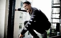 Travi$ Scott oznámil dátum vydania svojho debutového albumu Rodeo!