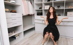 Trendmi sa oplatí inšpirovať, ale netreba sa nimi stresovať a otrocky ich nasledovať, tvrdí stylistka Kanisová