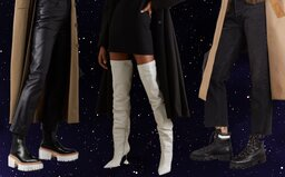 Trendy v dámskej obuvi pre rok 2021 sú sofistikované, ale aj poriadne sexi