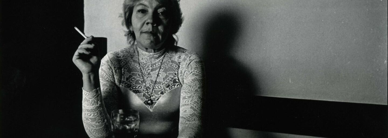 Třeštíková 16 let sledovala osud české prostitutky a toaletářky Anny. Dokument v zahraničí ocenili