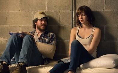 Tretí film z Cloverfield univerza zmenil dátum premiéry už tretíkrát. Stále sa ho však dočkáme v prvej polovici tohto roku