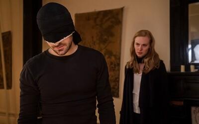 Třetí série Daredevila nabízí nejlepší souboje z celého Netflixu, vynikající postavy a geniální scény (Recenze)