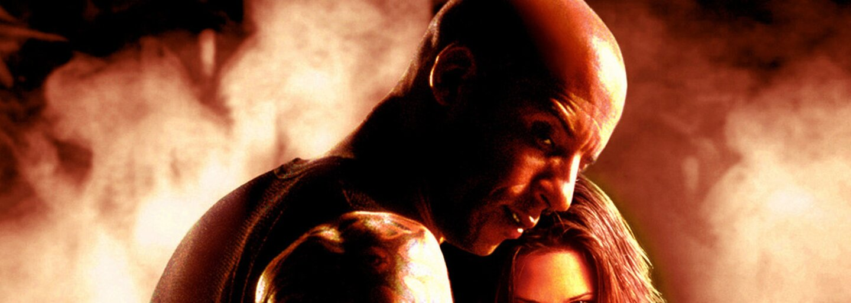 Tretie pokračovanie XXX sa začne nakrúcať v decembri, tvrdí Vin Diesel