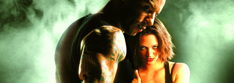 Tretie xXx s Vinom Dieselom už pozná svojho režiséra, kedy film uvidíme?