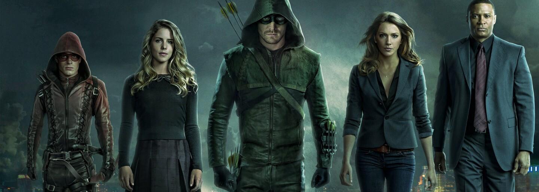 Tretiu sériu Arrowa máme za sebou. Čo poviete na malú rekapituláciu? (Recenzia)