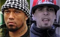 Tři rapeři, kteří vyměnili hudbu za válku v řadách ISIS. Byli u řezání hlav, jeden z nich se oženil s agentkou FBI