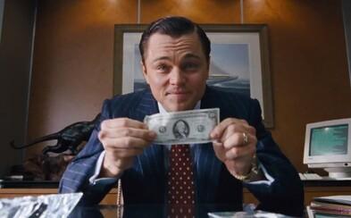 Tři tipy, jak si zajistit bohatší budoucnost: Měj přehled o svých výdajích, odkládej si peníze a neskákej na lep lichvářům