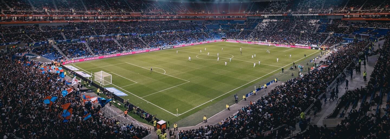 Tridsaťminútový polčas či päť minút mimo ihriska za žltú kartu. FIFA zvažuje nové futbalové pravidla