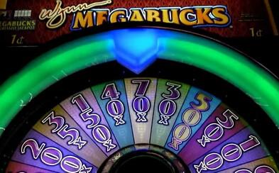 Trojdolárové stávky vyniesli Havajčanke v lasvegaskom kasíne takmer 10 miliónov eur. Automaty jej nakoniec priniesli šťastie