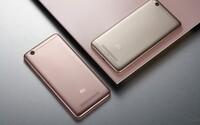 Trojice nových smartphonů od Xiaomi zostudila konkurenci. Ten nejlevnější kousek nestojí ani 2 tisíce