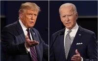 Trump alebo Biden? Pýtali sme sa expertov, ktorý z dvojice je lepšou voľbou pre Slovensko