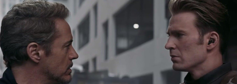 Tržby Avengers: Endgame dostali MCU cez hranicu 20 miliárd zarobených v kinách (Box Office)