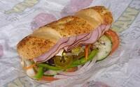 Tuniak zo Subwayu neobsahuje žiadneho tuniaka ani ryby, tvrdia v žalobe americkí zákazníci