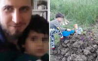 Turecký futbalista zabil vlastného syna a smrť zvalil na Covid-19. Nikdy som ho nemiloval, vyhlásil
