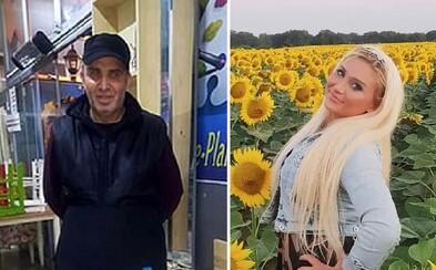 Turecký kebabár je obvinený z rozkrájania vlastnej dcéry