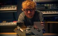 Turné Eda Sheerana zarobilo už 740 miliónov dolárov. Spevák pokoril svetový rekord U2 z roku 2011
