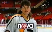 TV Nova dnes slaví 25 let, takto vypadal první vysílací den. Jaký pořad sledovalo 5 milionů lidí?