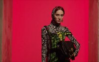Tváří nové Chanel kampaně se poprvé stala transgender modelka