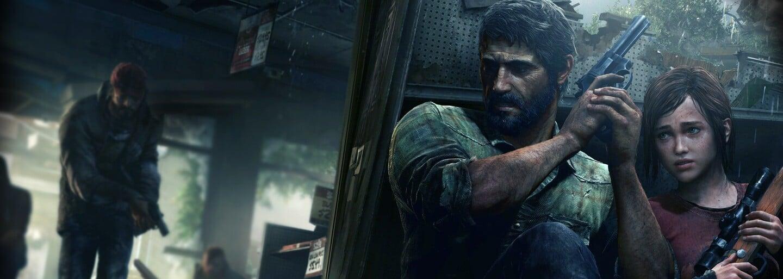 Tvorca hier Uncharted a The Last of Us dúfa, že film o Joelovi a Ellie nikdy nevznikne. Chváli však nápady pre Drakeov príbeh