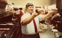 Tvorca ikonického Big Macu zomrel vo veku 98 rokov
