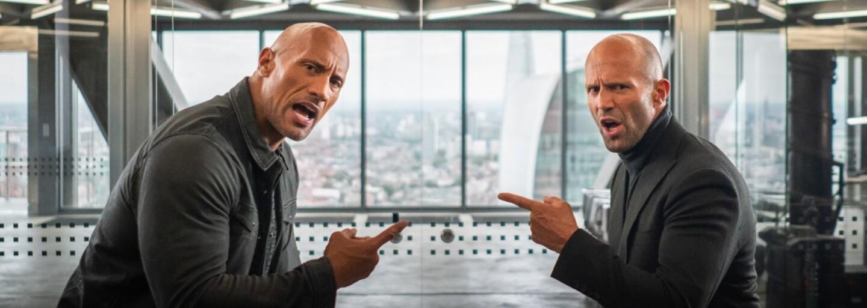 Tvorca Peaky Blinders potvrdil, že seriál dostane ešte minimálne dve ďalšie série