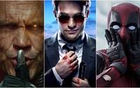 Tvorca perfektného Daredevila sa postará o krvavú a temnú tímovku X-Force s Deadpoolom a Cableom
