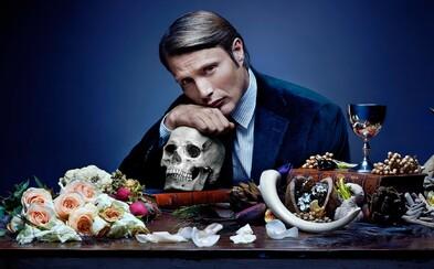 Tvorca seriálového Hannibala stále verí v jeho návrat na obrazovky. Diskutoval o tom už aj s hercami a predstavil niekoľko zaujímavých nápadov