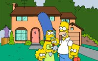 Tvorca Simpsonovcov prezradil, ako sa (možno) skončí populárny seriál. Čaká nás posledná séria?