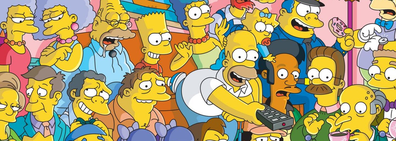 Tvorca Simpsonovcov sa vracia s novým seriálom. Fantasy komédia Disenchantment bude o alkoholickej princeznej