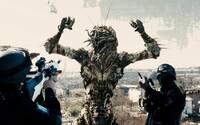 Tvorca úspešného District 9, Neill Blomkamp, plánuje vytvoriť samostatne fungujúce štúdio venujúce sa príšerám