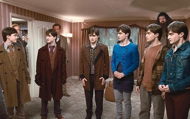 Tvorca vizuálnych efektov Vlado Valovič prezrádza, ako robia počítačové efekty pre Harryho Pottera, Pirátov Karibiku či Aquamana