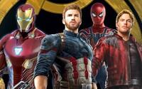 Tvorcovia Avengers: Infinity War sľubujú, že epická marvelovka zodpovie všetky príbehové a otvorené otázky univerza