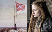 Tvorcovia Game of Thrones Benioff a Weiss potvrdzujú svoju účasť na ďalšom seriáli z dielne HBO! Pozrieme sa v ňom na Občiansku vojnu v USA