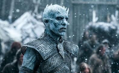 Tvorcovia Game of Thrones dostanú od Netflixu 200 miliónov dolárov. Budú pre nich vytvárať filmy a seriály