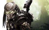 Tvorcovia ostanú v novom Predátorovi verní originálu a bližšie sa zamerajú na motívy a ciele kultových mimozemských lovcov