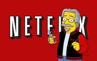 Tvorcovia Simpsonovcov predstavili prvé informácie o novom projekte. Je ním animovaný seriál z prostredia fantazijného stredoveku