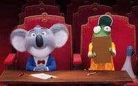 Tvorcovia snímky Ja Zloduch nás nalaďujú na najväčšiu spevácku súťaž v traileri pre Sing