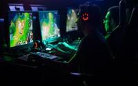 Tvůrci League of Legends čelí žalobě z důvodu sexuálního obtěžování a diskriminace žen