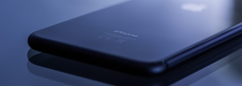 Týchto 10 aplikácií pre iPhone môžu používatelia Androidu jabĺčkarom závidieť