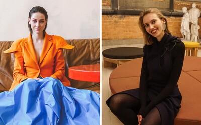 Týchto 10 módnych influencerov ti dokáže, že aj udržateľná móda je trendy
