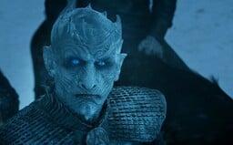 Těchto 10 seriálových hitů na HBO oživí tvé všední dny v domácí izolaci