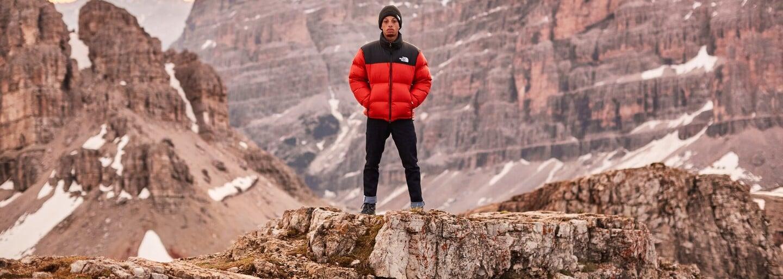 Týchto 5 značiek zimných búnd ti pomôže zostať v teple aj na Sibíri