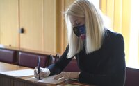 Tyto české univerzity přešly na distanční výuku