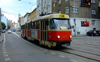 Týždeň mobility začína: na ročnej električenke ušetríš 65 eur, cestu vlakom máš za 50 %, lístky z aplikácie budú výhodnejšie