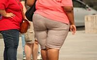 U obézních lidí existuje až o 50 % vyšší riziko úmrtí na koronavirus. Možná na ně nebudou fungovat ani vakcíny