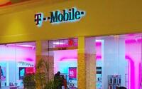 U T-Mobile si neomezená data aktivovalo 100 tisíc lidí