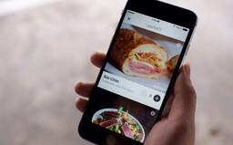Uber Eats v Česku končí. Služby firmy zmizí z trhu v červnu