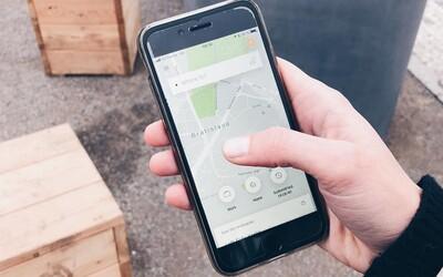 Uber prináša skvelú novinku: Už žiadne prekvapenia, presnú cenu jazdy sa dozvieš pred objednaním