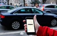 Uber si v Brně možná dlouho neužijeme. Je nelegální a chceme podat žalobu, tvrdí vedení města