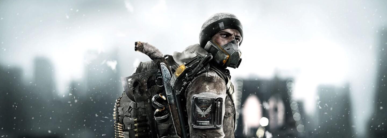 Ubisoft by rado videlo svoje hry na Netflixe. Dočkáme sa Splinter Cella či Watch Dogs?